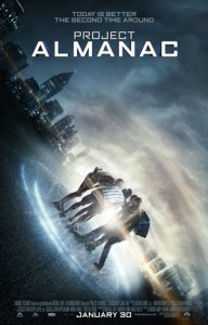 project_almanac_movie_poster_1