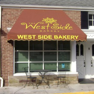 West side bakery (2)