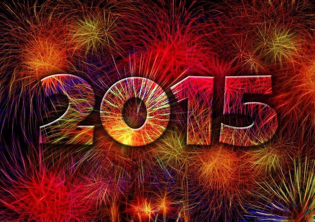 Top 203 Films of 2015