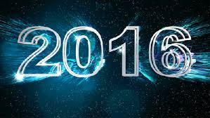 Top 205 Films of 2016
