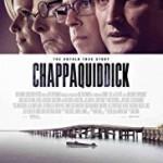 Chappaquidick