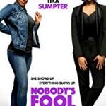 Nobodys fool 2