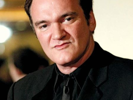 Tier Rankings #9 - Quentin Tarantino