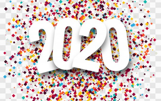 Top 125 Films of 2020