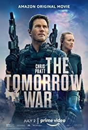 The Tomorrow War